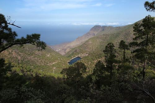 Gran Canaria_107