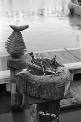 Groschenboot