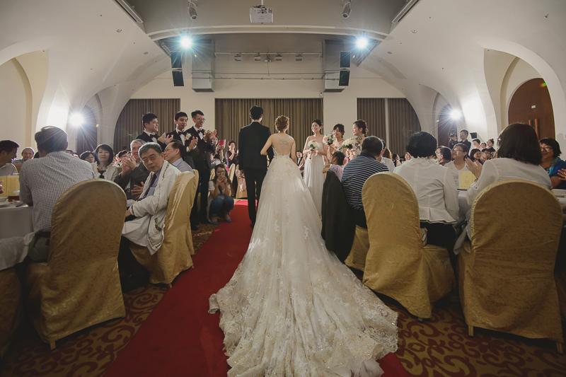 南方莊園婚攝,南方莊園婚宴,南方莊園,第九大道婚紗,新祕BONA,生活艇映象,Lifeboat,安東花藝,南方莊園,京都婚紗,婚禮主持旻珊,MSC_0068