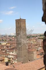 Torri di Bologna _20