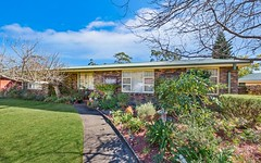 113-115 Burns Road, Springwood NSW
