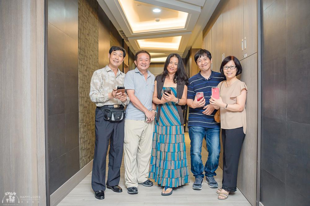 徐州路2號喜來登 婚禮紀錄_0142