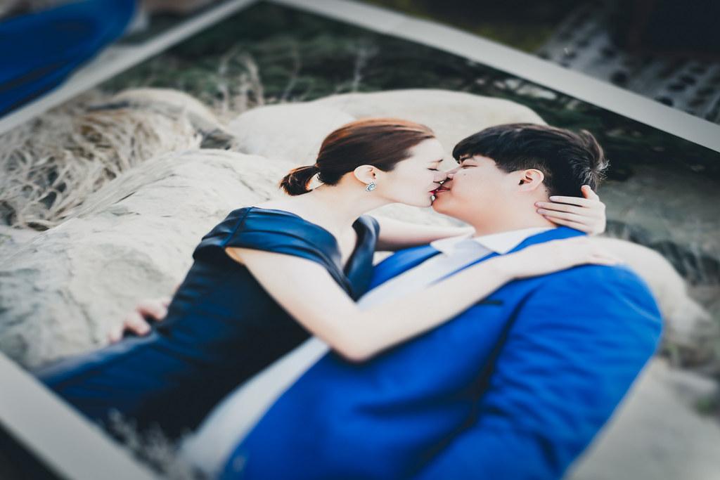 0610 Wedding Day-P-12
