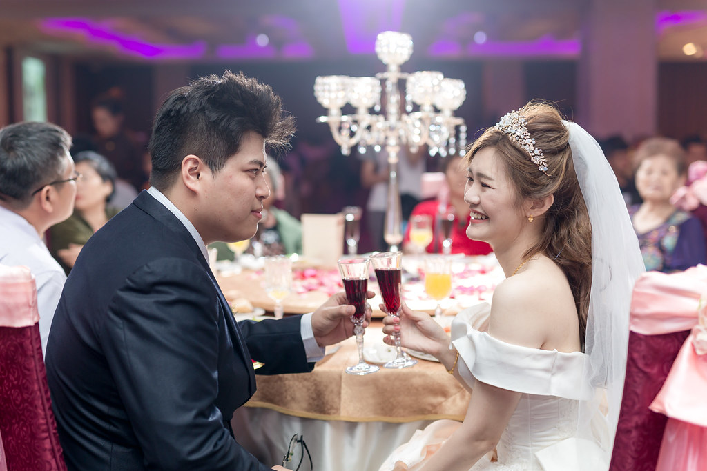 0610 Wedding Day-P-56