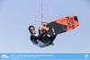 IMG_0998 (kiteclasses) Tags: yogdna youtholympics olympicgames kiteracing ikaboardercross ika sailing gizzeria hangloosebeach italy