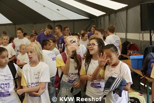 kvw-170821-D (31)