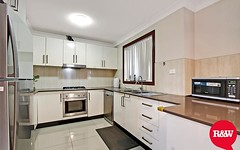 8/4 Leopold Street, Rooty Hill NSW