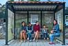 2017-08-27 17-19-53 (Pepe Fernández) Tags: grupo fotodegrupo reunión familia amigos banda pandilla cuadrilla xuntanza turismorural