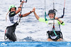 IMG_9928 (kiteclasses) Tags: yogdna youtholympics olympicgames kiteracing ikaboardercross ika sailing gizzeria hangloosebeach italy