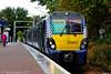 334012 stands at Balloch (trainferrystuff) Tags: trains railways scotland scotrail class 334 334012 2z35 balloch