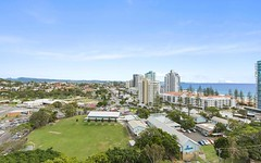 2135/22 Stuart St, Ultima, Tweed Heads NSW