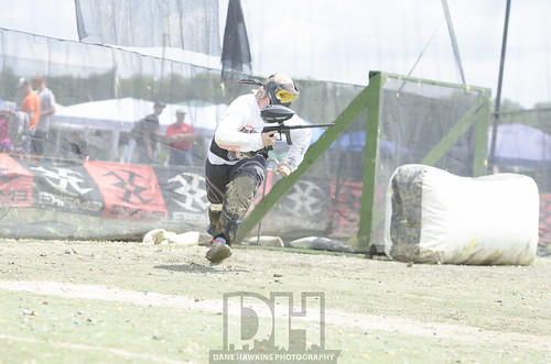 paintball-phenomenon-ohio-2017-142