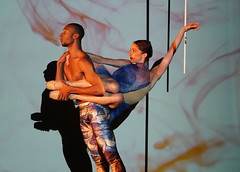 Arch Ballet Pointe in Motion Photo by Steven Pisano Choreographer Sheena Annalise (archballet) Tags: arch ballet archballet sheena annalise contemporary dance