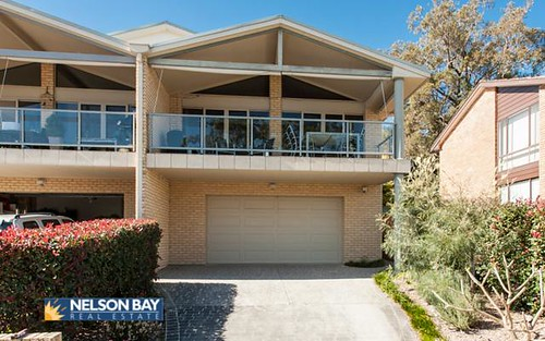 37c Cromarty Road, Soldiers Point NSW