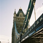 Tower Bridge Tour, A Tour Up And Over Tower Bridge thumbnail