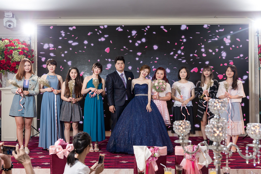 0610 Wedding Day-P-93