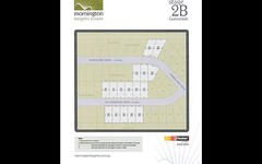 Lot 255 TALLOWWOOD DRIVE, Gunnedah NSW