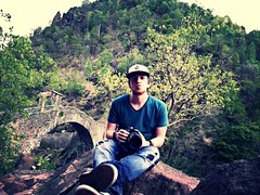 #me #io #photo #photographer #canon #travel #snowboard #life #adventure #gopro4 #gopro #dc #volcom #water  #spa #saintvincent #pontedeldiavololanzo #Prali #mountains  #selfie (marcodalsasso1) Tags: volcom me gopro canon snowboard spa water life photo pontedeldiavololanzo selfie mountains adventure dc photographer io saintvincent prali gopro4 travel