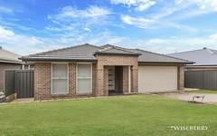 50 Van stappen Road, Wadalba NSW
