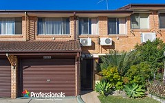 35/87 Memorial Avenue, Liverpool NSW