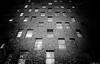 Windows... (koos.dewit) Tags: 2017 bw fujifilm fujifilmxt2 fujinonxf1024mm groningen koosdewit kopvanoost blackwhite building cityscape flat koosdewitnl monochrome street windows explore explored