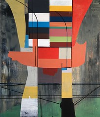 Jim Harris: Untitled. (Jim Harris: Artist.) Tags: gemälde painting konst kunstzeitgenössische künstler saatchi art arte lartabstrait abstrakt abstract abstractart taide list geometric geometrický geometrisk neogeo neoplasticism contemporáneo contemporaryart