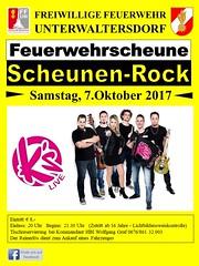 Scheunen-Rock 2017