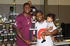 """2017-queen-city-car-show-thomas-davis- (143) • <a style=""""font-size:0.8em;"""" href=""""http://www.flickr.com/photos/158886553@N02/36898033696/"""" target=""""_blank"""">View on Flickr</a>"""
