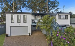 19 Ferndale Street, Killarney Vale NSW