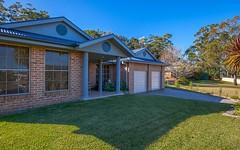 15 Huntingdale Drive, Mollymook NSW