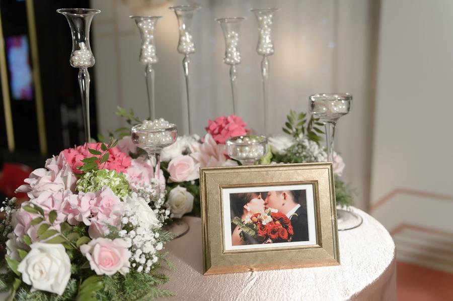 36924603031 dd073a4863 o [台南婚攝]J&V/晶英酒店婚禮體驗日