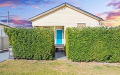 37 Wansbeck Valley Road, Cardiff NSW