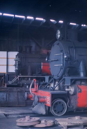 7604CA-02
