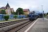 SVG 2143.18 Immenstadt 10.06.2012 (moorbahner71) Tags: eisenbahn deutschland railway germany digi nikon cmk personenzug immenstadt alex svg