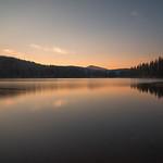 Lake Irwin, Colorado thumbnail
