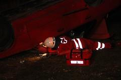 Katastrophenübung Tritolwerk - 17.09.2017 (158).JPG