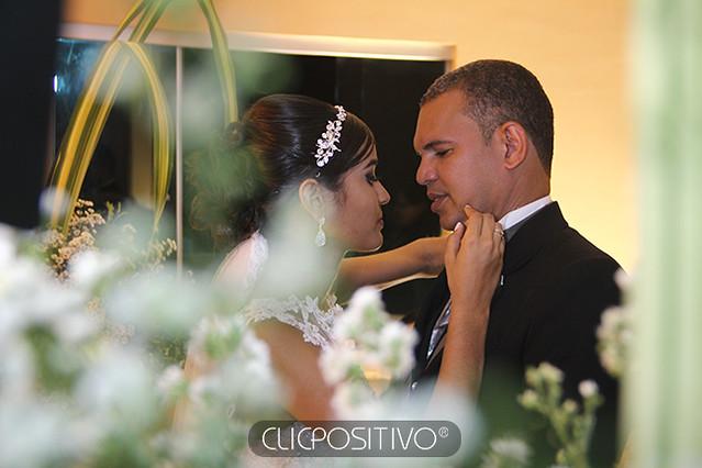 Larissa e Clesio (204)