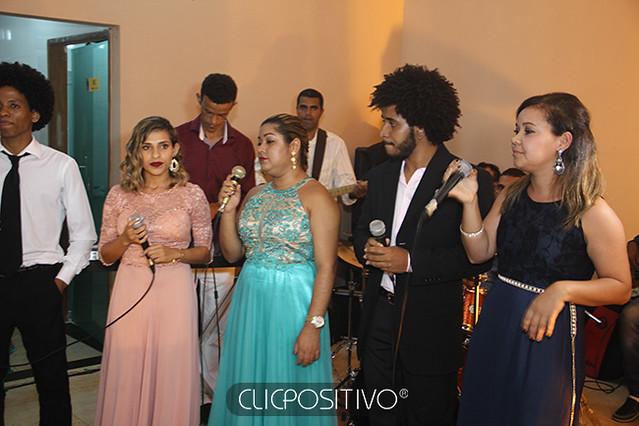 Larissa e Clesio (171)