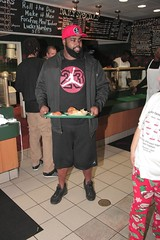 "thomas-davis-defending-dreams-foundation-thanksgiving-at-lolas-0172 • <a style=""font-size:0.8em;"" href=""http://www.flickr.com/photos/158886553@N02/36995398036/"" target=""_blank"">View on Flickr</a>"