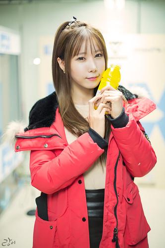 cheon_bo_young248