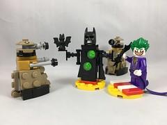 2017-255 - Bat-Dalek