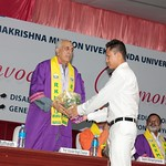 "RKMVU_Convocation_2017 (3) <a style=""margin-left:10px; font-size:0.8em;"" href=""http://www.flickr.com/photos/127628806@N02/37028505676/"" target=""_blank"">@flickr</a>"