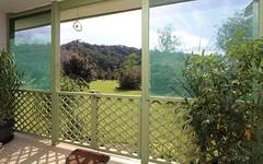 170 Oxbow Road, Cawongla NSW