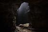 DSC_0177 (Foto-Runner) Tags: urbex lost decay abandonné mine underground slate ardoise