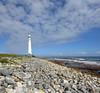 slangkop lighthouse (mountainSeb) Tags: lighthouse slangkop kommetjie capetown southafrica seb sebsatianselzer
