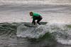 AY6A1132 (fcruse) Tags: cruse crusefoto 2017 surfsm surferslodgeopen surfing actionsport canon5dmarkiv wavesurfing surf höst toröstenstrand torö vågsurfing stockholm sweden se