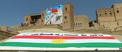 YES for kurdistans referendum independence (Kurdistan Photo كوردستان) Tags: yes kurdistans refrandom independence kurd kurdi kurdish kurdistan peshmerga barzani iraq iran turkey hawler erbil kerkuk kirkuk selemani zaxo zakho dehok akre