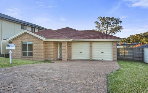 16 Royal Street, Worrigee NSW