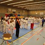 Invitatie toernooi HGV 2014