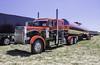 untitled-108 (myhotrod9) Tags: bigrig conventional largecar pete peterbilt semi semisbigrigs tanker topgunlargecarshootout2017 transportation